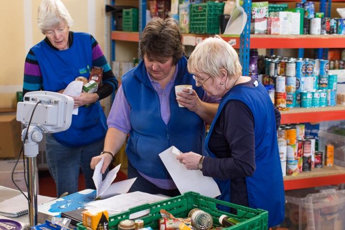 Norwood-brixton-foodbank-lambeth-cuts-james-hopkirk-002